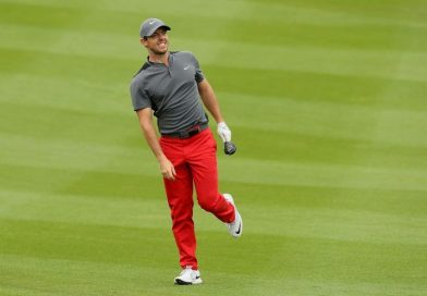 Rory McIlroy vynechá Turkish Airlines Open